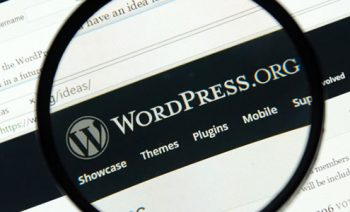 An essential checklist for WordPress users