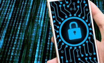 Tips and tricks for avoiding IoT threats