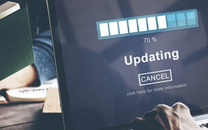 Windows 10 is getting a new update schedule