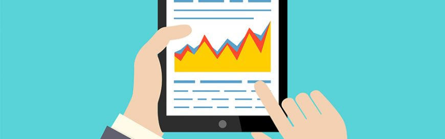4 tips to improve your SMBs Google indexing