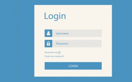 Yammer's new login on Office 365