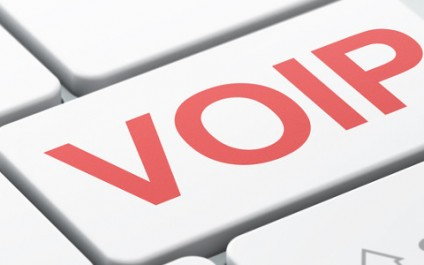How to optimize your VoIP performance