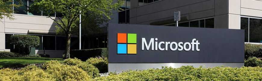 Updated Microsoft Office coming soon
