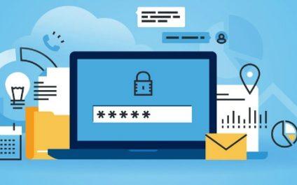 WordPress 4.5.3 patches security vulnerabilities