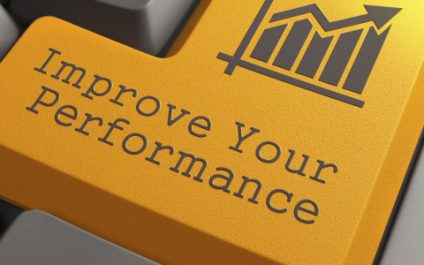 Why Managed Services boost productivity