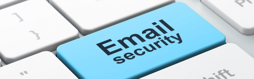 New Office 365 feature for more secure email