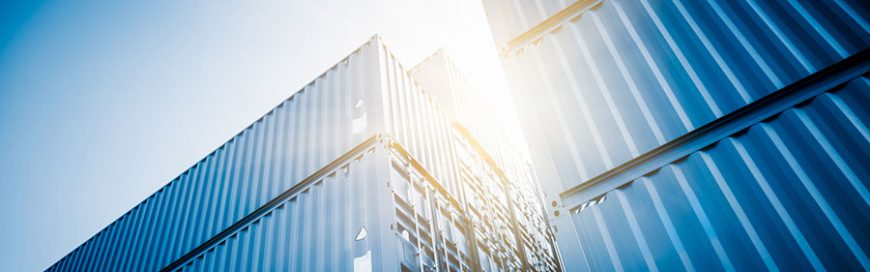 Containers will soon be much easier to manage