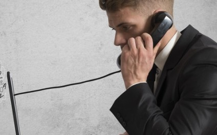 Get the most out of your VoIP service