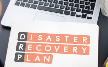 Advice from a failed disaster recovery audit