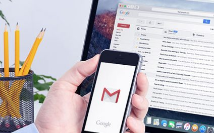 Start using these six Gmail tips now
