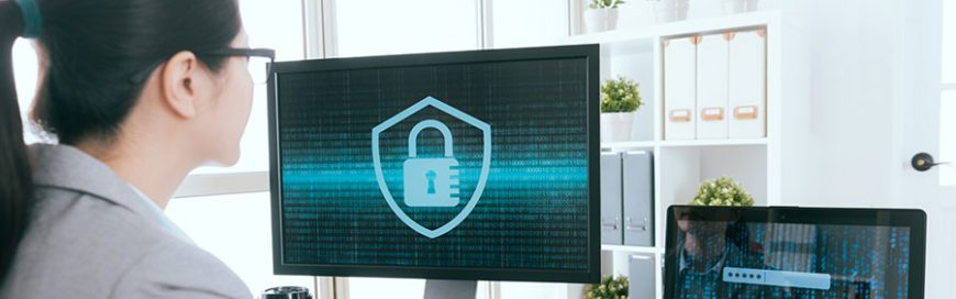 Microsoft improves security in Office 365