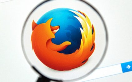 Firefox's 8 hidden function upgrades