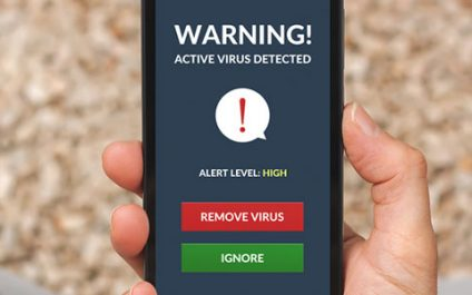 Is your Android phone malware-free?