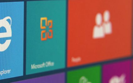 The new features in Windows 10 Redstone 5