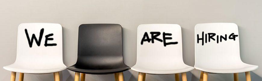 Boost your job listings via Google!