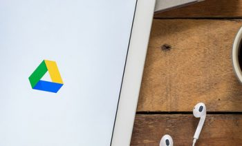 5 G Suite updates and improvements in 2017
