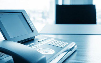 VoIP Hardphones vs Softphones