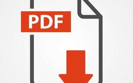 Do more than look at your PDF with Google