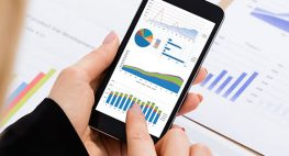 Workplace Analytics measures productivity
