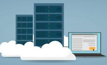 Spectre and Meltdown vs. virtual desktops