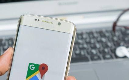 5 tricks you can do with Android and Chrome
