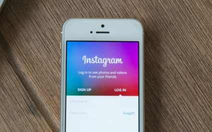 IG Stories: redefining online marketing