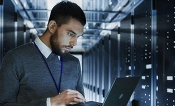 The lowdown on virtualization and the cloud