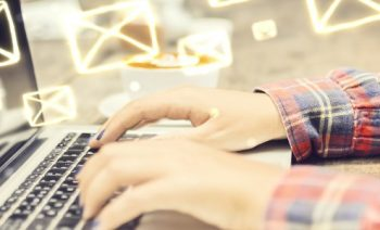 4 brilliant Gmail tips to optimize your inbox