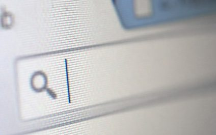 Customizing search results for your brand