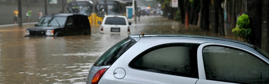 Interruption insurance for businesses