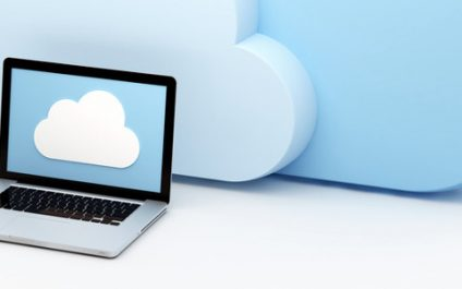 Cloud: 4 common myths debunked