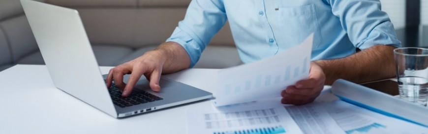 5 time-saving Microsoft Word tips