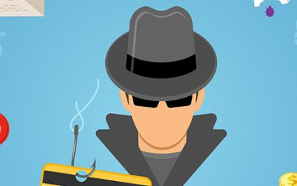 4 Social engineering scams to watch out for