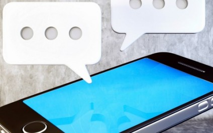 Google and the Fight for Chat Dominance