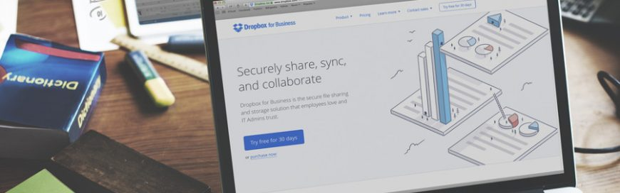 Fans of Dropbox can collaborate with Paper