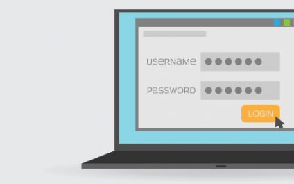 Are autocomplete passwords safe?