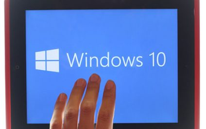 Windows 10 migrations just got easier