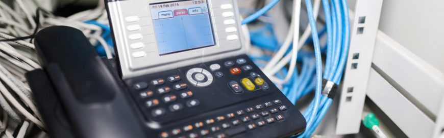 5 tips for securing your VoIP services