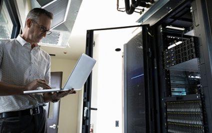 Virtualization and Windows Server 2019