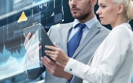 The basics of app virtualization