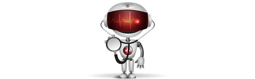 The many effects of AI on Healthcare