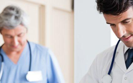 Big data gives a big help to hospitals