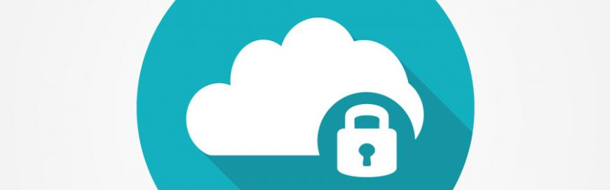 More security features for Office 365