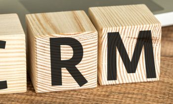 Best Options for CRM Software in 2016