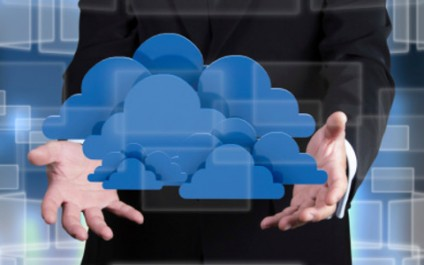 What are online backup solutions?