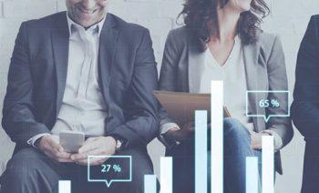 AI-based productivity coaching from O365