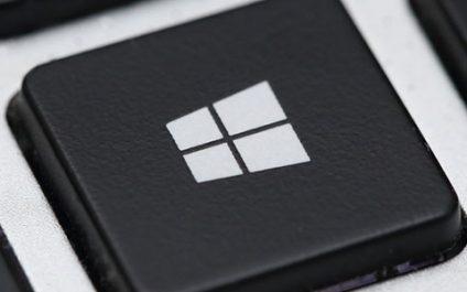 Microsoft reveals new Windows 10 features