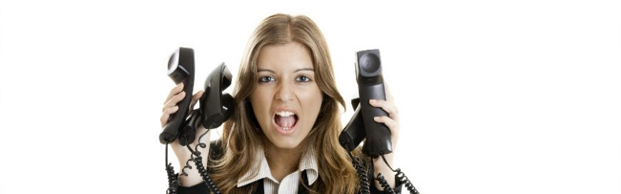 Avoid these common VoIP pitfalls