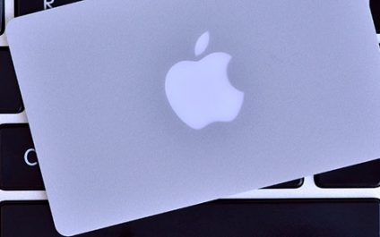 Simple security tips for Mac devices