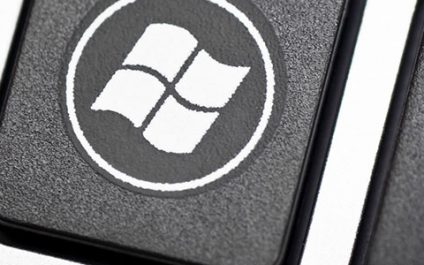 3 New Accessibility Features on Windows 10